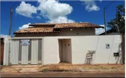 Casa Térrea Residencial Buzios, 3 quartos sendo um suíte