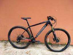 Cannondale F-SI Alloy