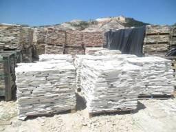 Caco de Pedra São Tomé Branco Irregular