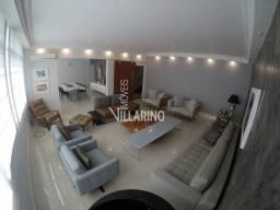 Título do anúncio: Cobertura duplex para venda com 420 metros quadrados com 5 quartos em Botafogo - Rio de Ja