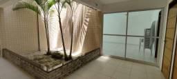 Título do anúncio: Oportunidade Incrível, apto térreo totalmente privativo, c/ área interna 58m + 40m varanda