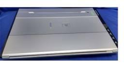 Scanner Portátil Canon Canoscan Lide 700f - Usado