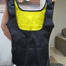 fitnow t-shirt polishop