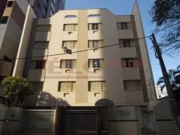 Título do anúncio: Apartamento com 3 quartos para alugar por R$ 950.00, 87.58 m2 - ZONA 07 - MARINGA/PR