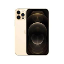 Iphone 12 Pro 256 gb Novo
