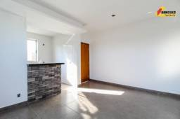 Apartamento à venda, 2 quartos, 1 vaga, Candidés - Divinópolis/MG