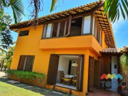 Vendo casa 7 suítes Costa do Sauípe