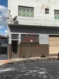 Apartamento para aluguel, 3 quartos, 1 suíte, GRACAS - ITAUNA/MG