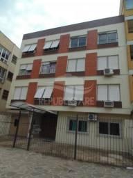 Apartamento para alugar com 1 dormitórios em Cidade baixa, Porto alegre cod:RP5804