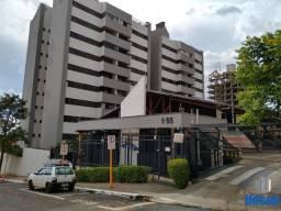 Apartamento para Venda em Bauru, Vl. Aviação, 3 dormitórios, 1 suíte, 2 banheiros, 1 vaga