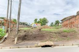 Terreno à venda em Areias, Almirante tamandaré cod:934626