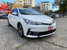 Toyota Corolla 2019 Gli Automático Completo