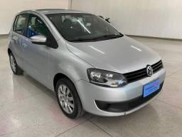Título do anúncio: Volkswagen Fox 1.0 TEC (Flex) 4p