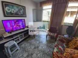 Casa para Venda em Salvador, Pau Miúdo, 2 dormitórios, 1 suíte, 2 banheiros