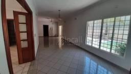 Casa com 4 dormitórios para alugar, 320 m² por R$ 3.300/mês - Jardim Aclimação - São José