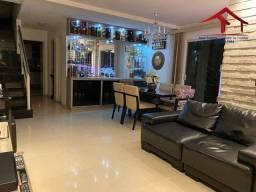 Casa com 6 dormitórios à venda, 240 m² por R$ 549.000,00 - Maraponga - Fortaleza/CE
