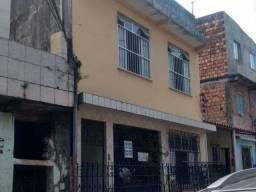 Título do anúncio: Casa para venda em Plataforma - Salvador - Bahia