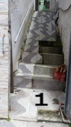 Título do anúncio: Casa no  Ibura De baixo Vila do Sesi  Com Outra Casa Em Cima  -Ver descrição