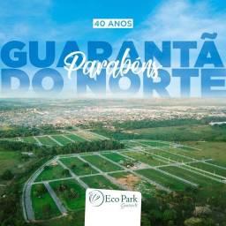 Terreno no Guarantã do Norte