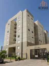 Título do anúncio: CACHOEIRINHA - Apartamento Padrão - VILA VISTA ALEGRE