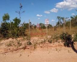 Lote Plano à Venda no Bairro Samambaia, em Juatuba | JUATUBA IMÓVEIS
