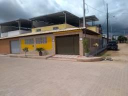 Vendo ótimo imóvel financiável próximo a praia em Piúma-ES R$ 270.000,00