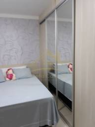 Casa em condomínio com 3 quartos no Condomínio Village Arvoredo - Bairro Planalto Ipiranga