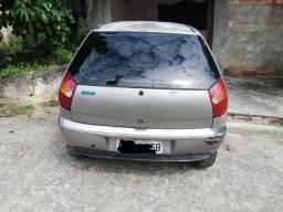 Pálio 2001 1.0 Mpi 8V