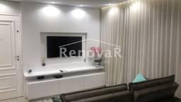 Título do anúncio: Apartamento em Sumaré