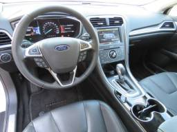 Fusion 2.0 AWD Automático + Teto * Em Excelente Estado de Conservação *