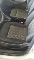 Ford Ka sedã 1.5