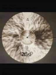 Título do anúncio: Zeus custon 16' e 17' B20