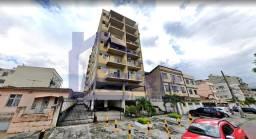 Título do anúncio: Apartamento com 2 quartos em Irajá