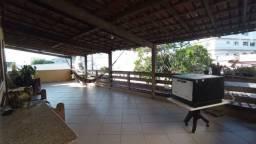 Título do anúncio: Casa de Pavimento Superior  Em Vila Velha no Soteco