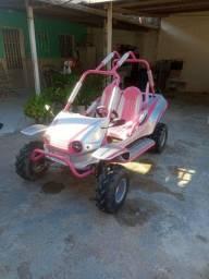 Mini Buggy 15.000