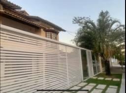 Excelente casa em condominio (rua fechada) no Maravista