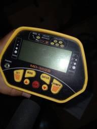 Detector de metal md 3028