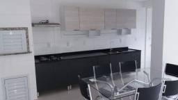 Apartamento Locação Anual em Balneário Camboriú/sc