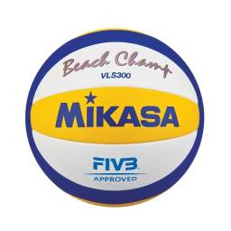 Bola Mikasa Vls300
