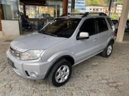 Ford- Ecosport 1.6 XLT 2012 + IPVA 2021 pago