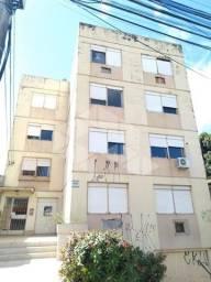 Título do anúncio: Apartamento para alugar com 1 dormitórios em , cod:I-033588