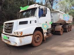 Mb 1635 toco