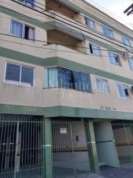 Título do anúncio: Balneário Camboriú - Apartamento Padrão - MUNICIPIOS