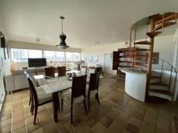 Vendo apartamento 5qts em Olinda ótima localização - AVB