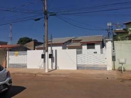 Vende-se casa no bairro Costa Verde em Várzea Grande MT.