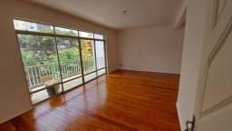 Título do anúncio: Apartamento com 3 dormitórios para alugar, 136 m² por R$ 1.978,72/mês - Costa Azul - Salva