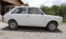 Fiat 147 ano 1977