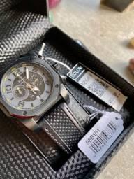 Relógio Bulova Marine Star Chronograph