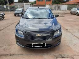 Chevrolet/prisma 1.0 MT joy