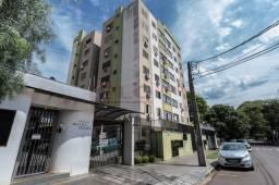 Título do anúncio: Apartamento com 3 quartos para alugar por R$ 1300.00, 84.32 m2 - VILA MARUMBY - MARINGA/PR